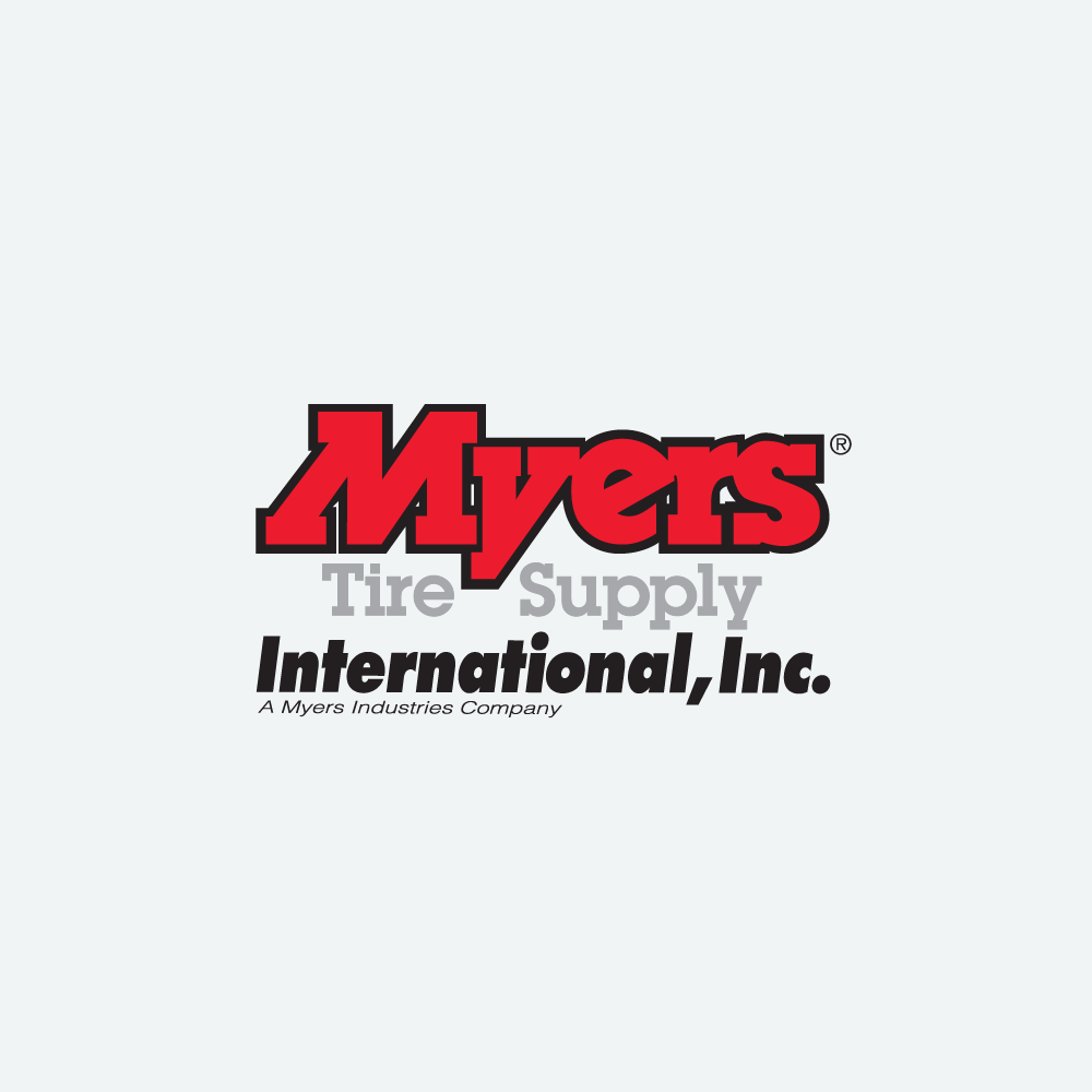 Myers Tire Supply International