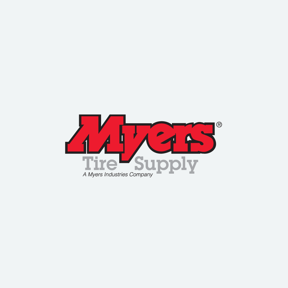 Myers Tire Supply