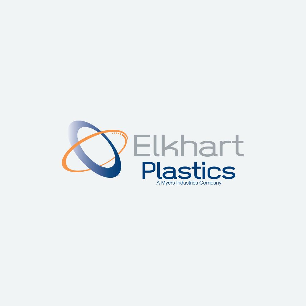Elkhart Plastics